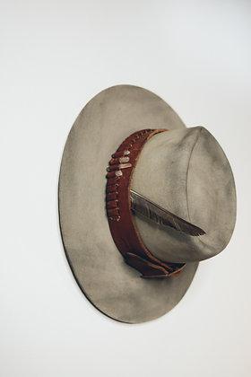 Hat 190