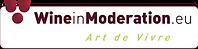 WIM-Logo_transparent_versions-01-white b