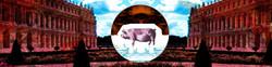 piggy-the-fun-farm.jpg