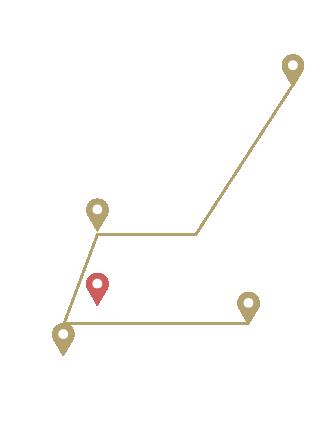 bodem_bodegas_mapa_donde_estamos_almonac