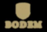 Logo Bodem Bodegas.png