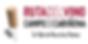 logo_ruta_del_vino_carinena_bodem_bodega