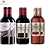Thumbnail: Pack Premium 6 botellas