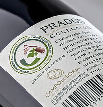 353x600_eco-prowine-detalle-botella-cont