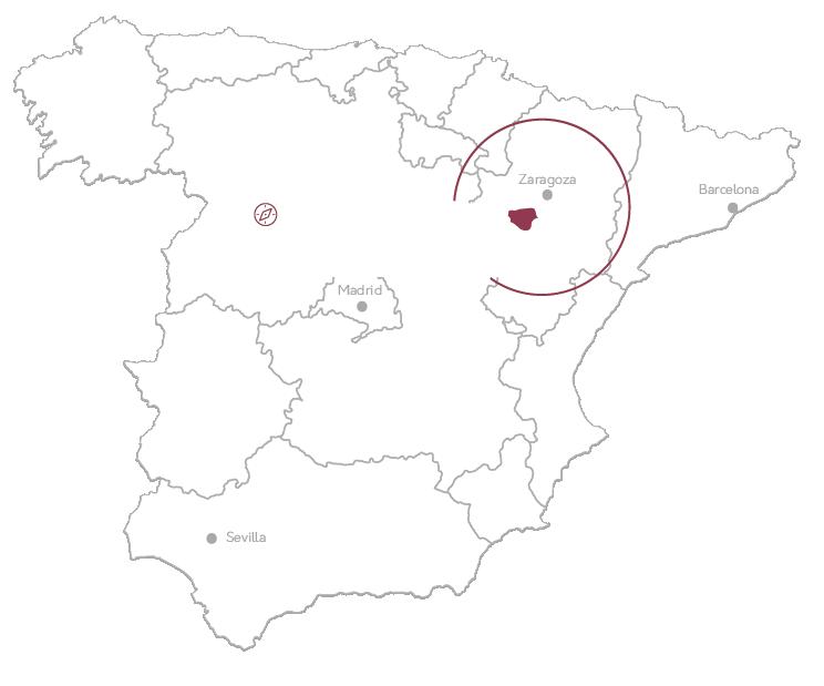 mapa_bodem_bodegas_espana_dop_carinena.p