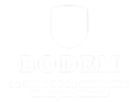 logo_bodem_bodegas_birthplace_of_