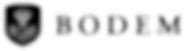 logo_bodem_bodegas_negro