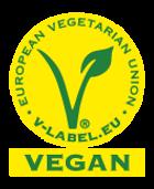 logo-vino_vegano_las_margas_color.png