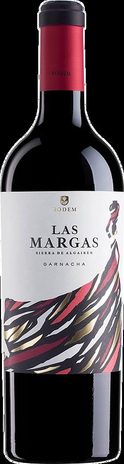 bodem_bodegas_las_margas_botella_75cl_vi