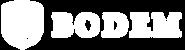 HEADER-bodem-LOGO slogan-03.png