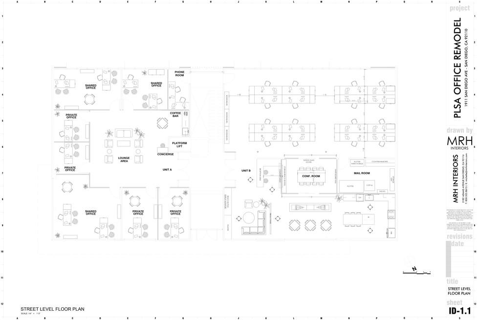 PLSA Floor Plan.jpg