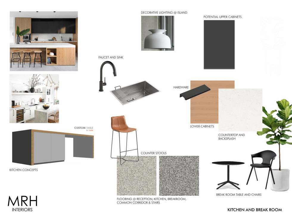 Material Boards - Kitchen - NEW.jpg