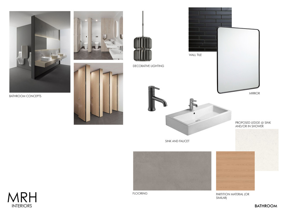 Material Boards - Bathroom - NEW.jpg