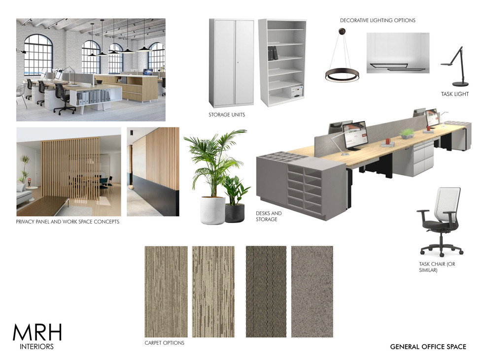 Material Boards - Office Space - NEW.jpg