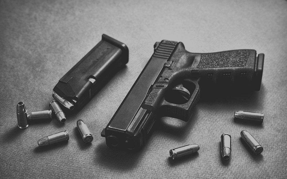 Handgun%2520and%2520%2520Ammunition_edited_edited.jpg