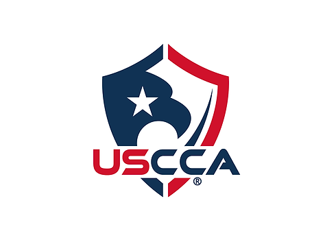 USCCA_5x7_144.png