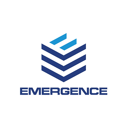 Emergence_2x2.png