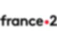 France 2, logo france 2