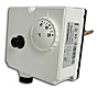Thermostat Kingspan, chauffe-eau Kingspan