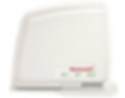 Passerelle internet RFG100 Honeywell
