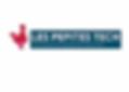 Les pepites tech, lespepitestech logo