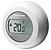 "Thermostat ""rond"" Honeywell T87RF"