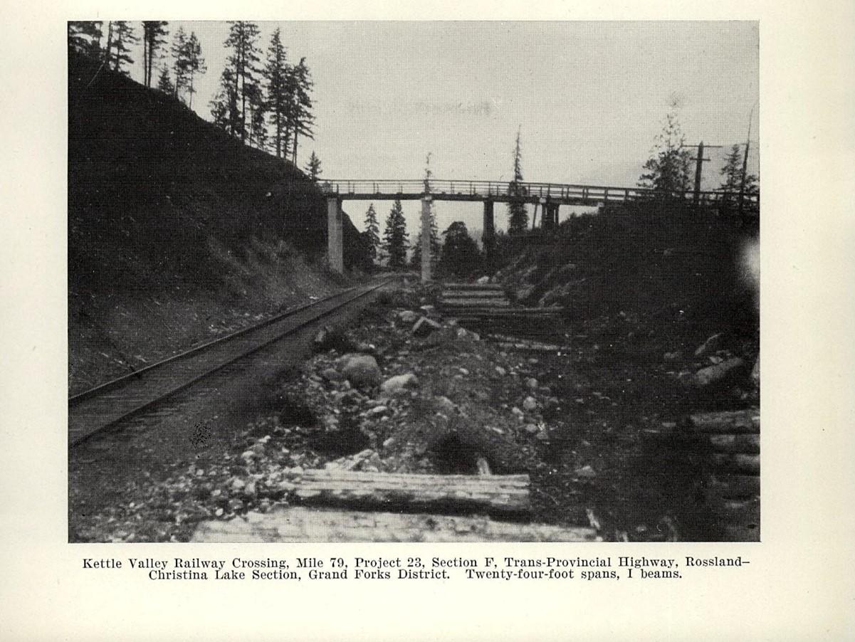 1922 Santa Rosa