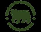 BID_logo-01.png
