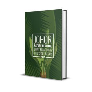 Taman Negara Johor