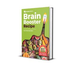 BRAIN BOOSTER RECIPE