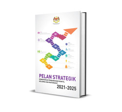 PELAN STRATEGIK 2020-2025