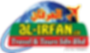 Logo Irfan Travel.png