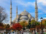 masjid turki.jpg