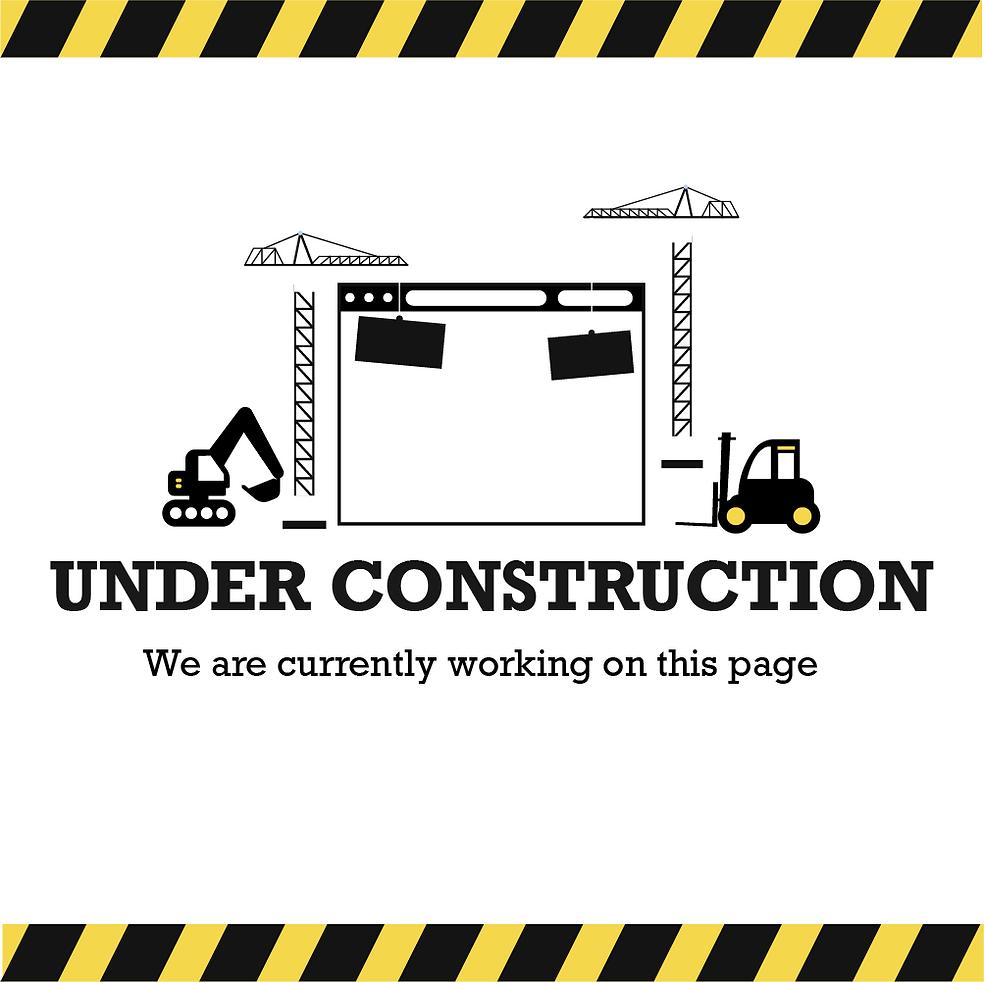 Under Contruction.png