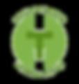 logo-hightower.png