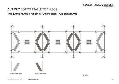 20190612_VEOLIA_BOARDROOM_TABLE 2.jpg