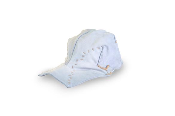 X-T-E-N-D- FRONT CAP