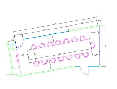 veolia layout meeting roo.jpg