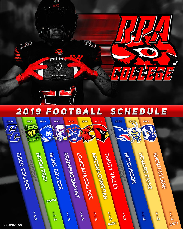 2019 Schedule long.jpg