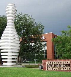 intl-bowling-museum-arlington_2729b293-c