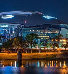 cowboys_stadium25.jpg