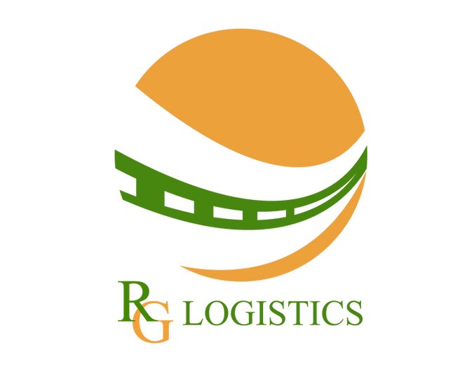 RG logistics logo-03.png