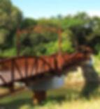 River-Legacy.jpg