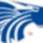 Hucthinson_Blue_Dragons_Logo.png