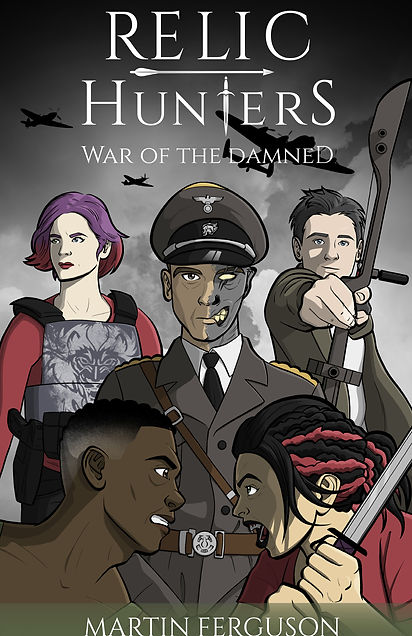 COVER 3 War of the Damned.jpg