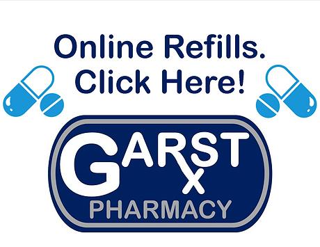 online refills.png