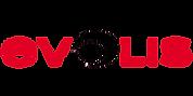evolis-logo_edited.png