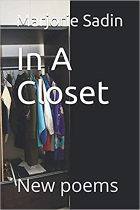 In a Closet.jpg