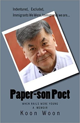 paper poet.jpg