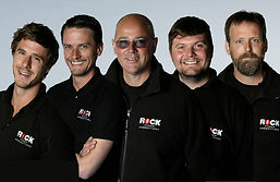 Rock Power Connections is a leading independent connection provider, with a team of multi skilled electrical engineers ready to provide first class customer service whilst installing your new electrical connection for your new electricity supply.